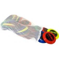 Disc Value Pack - 24 Discs & Bag